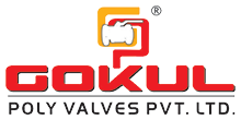 PP valves Supplier India